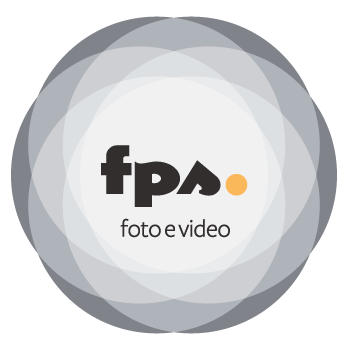 FPS fotoevideo